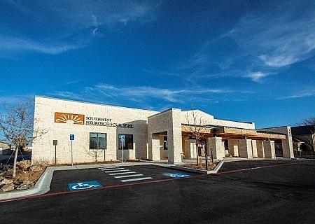 Southwest Neuro Science Center